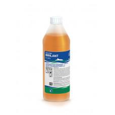 Dolphin Brilant средство для пола моющее слабощелочное, 1 л, арт. A-0039