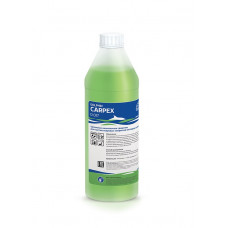 Carpex средство для чистки ковров и текстильных покрытий методом экстракции, 1 л, арт. A-0028