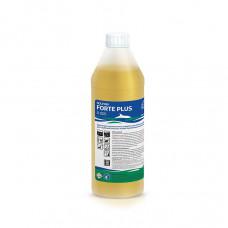 Dolphin Forte plus моющее щелочное средство для водостойких поверхностей, 1 л, арт. A-0397