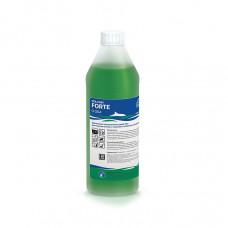 Dolphin Forte средство для пола моющее щелочное для водостойких поверхностей, 1 л, арт. A-0042