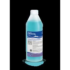 Crystal средство для мытья стекол и зеркал, 1 л, арт. A-0031