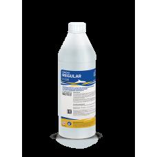 Средство Imnova для мытья посуды в моечных машинах Regular 1 литр, арт. D028-1