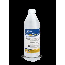Imnova Protect жидкое моющее средство для автоматических посудомоечных машин всех типов , 1 л, арт. ip01