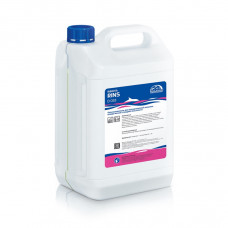 Imnova Rins ополаскиватель для посудомоечных машин в воде малой и средней жесткости, 5 л, арт. A-0048