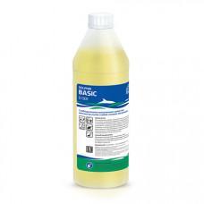 Dolphin Basic средство для пола моющее щелочное универсальное, 1 л, арт. D001-1