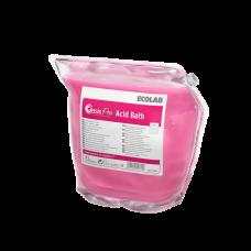 OASIS PRO ACID BATH кислотное моющее средство для ванных комнат, 2л (2 шт/упак), арт. 9091780