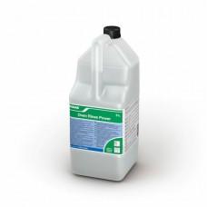 OVEN RINSE POWER ополаскивающее средство для промыва пароконвектоматов, 5л (2 шт/упак), арт. 9021430