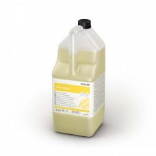 TAXAT ANGORA специальное моющее средство для стирки текстиля, 5 л, арт. 1014000