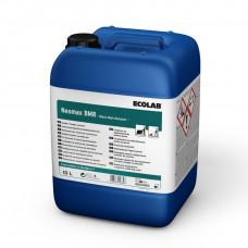 NEOMAX BMR моющее средство для поломоечных машин против следов резины, 10л, арт. 3023390
