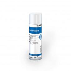 POLISH CLEANER спрей-средство для очистки поверхностей из нержавеющей стали, 0,5л, арт. 9006770