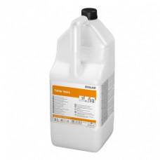 TUKLAR MAXX базовый защитный лак для напольных покрытий, 5л, арт. 3042170