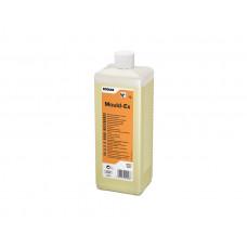 MOULD EX моющее средство против плесени, 1л (4 шт/упак), арт. 9050970
