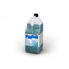 MAGIC MAXX увлажняющее моющее средство для полов, 5л, арт. 3045440