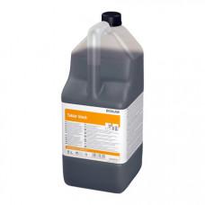 TUKLAR BLACK защитный лак для напольных покрытий темного цвета, 5л, арт. 3028510