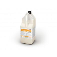 MAXX ISI2 защитный лак для напольных покрытий, 5л (2 шт/упак), арт. 9084620