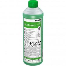 MAXX INDUR2 нейтральное средство для мытья полов, 1л (12 шт/упак), арт. 9085270