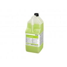 LIME-A-WAY EXTRA высокоэффективное концентрированное кислотное средство, 5л (2 шт/упак), арт. 9035260
