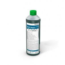 MAXX MAGIC2 увлажняющее моющее средство для полов, 1л (12 шт/упак), арт. 9084480