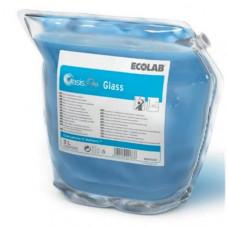 OASIS PRO GLASS моющее средство для всех водоустойчивых поверхностей, 2л, арт. 9091820