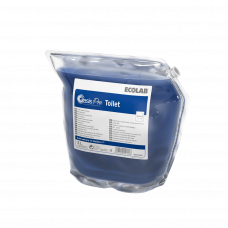 OASIS PRO TOILET моющее средство для туалетов, 2л (2 шт/упак), арт. 9091880