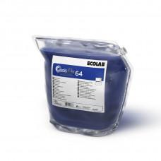 OASIS PRO 64 PREMIUM  моющее средство для туалетов, 2л (2 шт/упак), арт. 9053650