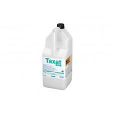 TAXAT PLUS жидкое моющее средство на основе поверхностно-активных веществ, 5л (4 шт/упак), арт. 1015230
