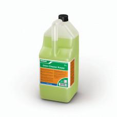 OVEN CLEANER POWER моющее средство для промыва пароконвектоматов, 5л (4 шт/упак), арт. 9019640