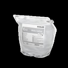 OASIS PRO WHITE COTTON освежитель воздуха концентрат Белый хлопок, 2л (2 шт/упак), арт. 9091840