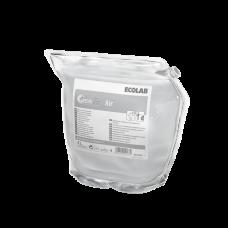 OASIS PRO AIR освежитель воздуха концентрат свежий воздух, 2л (2 шт/упак), арт. 9091860