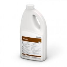 ABSORBIT  Высокотемпературный очиститель фритюра, 2.2 кг (6 шт/упак), арт. 9024210