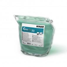 OASIS PRO 33 PREMIUM  средство для генеральной уборки в зоне кухни, 2л (2 шт/упак), арт. 9053570