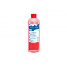 KRISTALIN CLASSIC нейтральное моющее средство для ежедневной уборки санитарных зон, 1л (12 шт/упак), арт. 3034690
