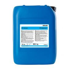 P3-FERISOL высококонцентрированный нейтрализатор солей жесткости воды и железа в рабочем растворе, 26кг, арт. 2168630