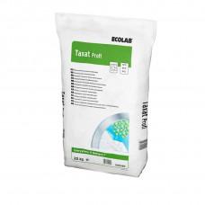 TAXAT PROFI Стиральный порошок для сильнозагрязненного белья, 20кг, арт. 1101040