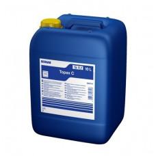TOPAX C концентрированное дезинфицирующее средство с активным хлором для поверхностей, 10л, арт. 3027410