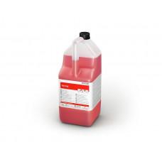 INTO TOP кислотное моющее средство для ежедневной уборки санитарных зон, 5л (2 шт/упак), арт. 3027700