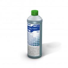 MAGIC MAXX увлажняющее моющее средство для полов, 1л (12 шт/упак), арт. 3045480