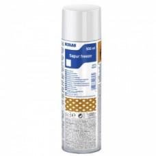 CARPET FREEZE средство для удаления жевательной резинки, 0,5л (6 шт/упак), арт. 3028120