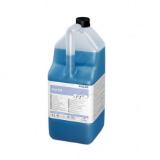 BRIAL TOP  нейтральное концентрированное моющее средство, 5л (2 шт/упак), арт. 3024940