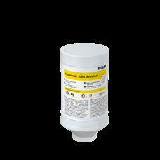 AQUANOMIC SOLID DESTAINER твердый хлорный отбеливатель системы Aquanomic,, 1,81кг (2 шт/упак), арт. 9082980