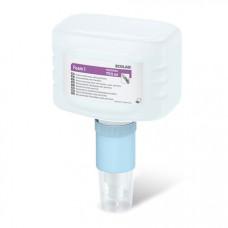 FOAM 1 (NEXA) пенное жидкое мыло для сенсорного дозатора Nexa для чувствительной кожи, 0,75л (6 шт/упак), арт. 9085980