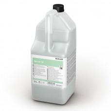 EPICARE 5C Очищающий антимикробный лосьон для рук, 5 л (2 шт/упак), арт. 9080690