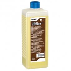 GREASE EXPRESS высокотемпературный очиститель гриля, 1л (4 шт/упак), арт. 9027160