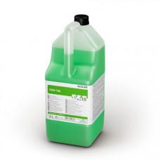 INDUR TOP нейтральное средство для мытья полов, 5л (2 шт/упак), арт. 3022670