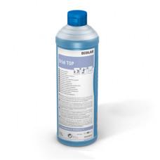BRIAL TOP нейтральное концентрированное моющее средство, 1л (12 шт/упак), арт. 3024920