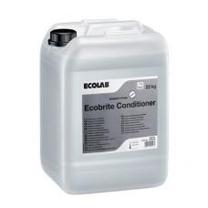 ECOBRITE CONDITIONER жидкое комплексообразующее средство для смягчения воды, 20 л, арт. 9040680