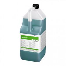 SATINE TOP моющее средство на основе мыла для полов, 5л (2 шт/упак), арт. 3042130