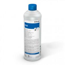 CLINIL готовое моющее средство для стеклянных поверхностей, 1л (12 шт/упак), арт. 3013010