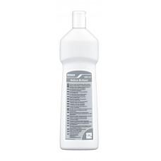 HELIOS BRILLANT средство для очистки поверхностей из нержавеющей стали, 0,5л, арт. 9012640