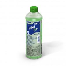 INDUR TOP нейтральное средство для мытья полов, 1л (12 шт/упак), арт. 3023010